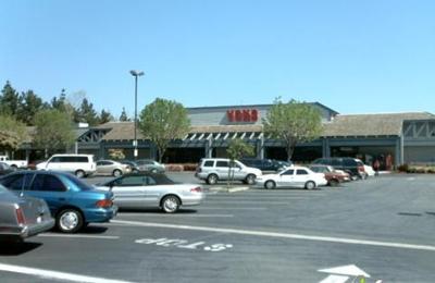 Vons - Rancho Cucamonga, CA