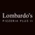 Lombardo's Pizzeria Plus II