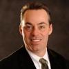 David De Paulo: Allstate Insurance