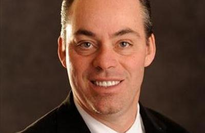 David De Paulo: Allstate Insurance - Saratoga Springs, NY