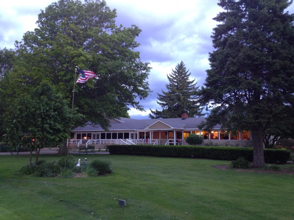 38++ Cedardell golf course plano information