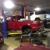 Wrigley's Garage