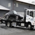 Fife Service & Towing