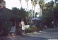 Ramos House Cafe - San Juan Capistrano, CA