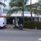 Pinocchio Italian Deli - Miami Beach, FL