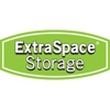 Midwest Storage Solutions, Inc