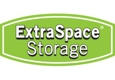 Extra Space Storage - Hesperia, CA