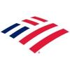 Bank of America - CLOSED
