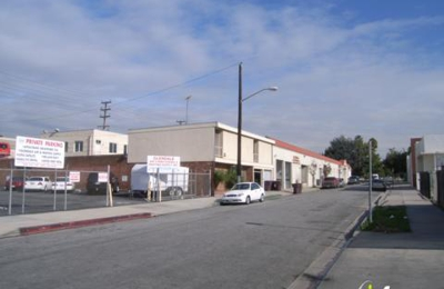 Glendale Humane Society - Glendale, CA