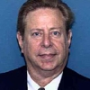 Weissberg, Steven M MD FACOG
