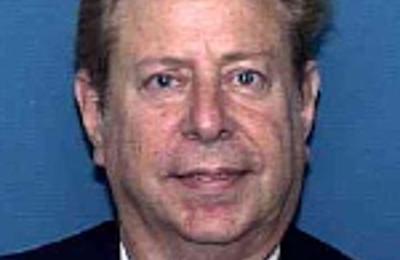Weissberg, Steven M MD FACOG - Miami, FL