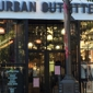 Urban Outfitters - Glendale, CA