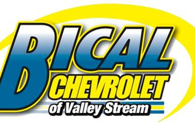 Bical Chevrolet 709 W Merrick Rd Valley Stream Ny 11580 Yp Com