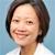 Thuan-Hoa Nguyen   M.D.