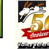 Valley Veterinary Clinic