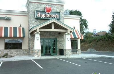 Applebee's - Gresham, OR