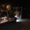 Scorpion Towing & Recovery