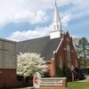 Poplar Springs Drive United Methodist Church