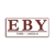 Eby Ford Lincoln Mercury