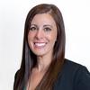Kelly Cenatiempo - Ameriprise Financial Services, Inc.