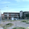 Fremont Plaza Apartments - CLOSED