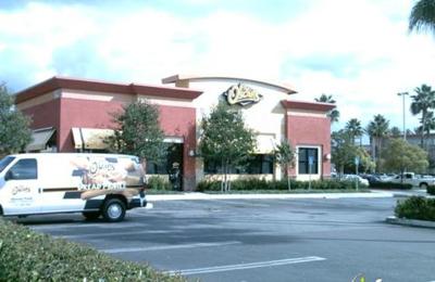 Pat Oscar S Restaurants 8386 La Palma Ave Buena Park Ca