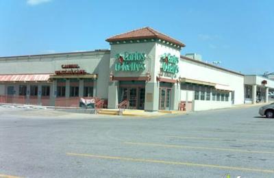 Carlos O'Kelly's - Des Moines, IA