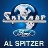 Al Spitzer Ford, Inc.