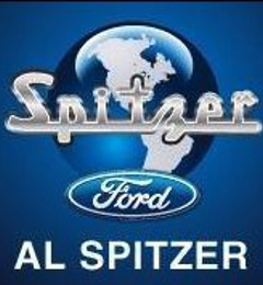 Al Spitzer Ford >> Al Spitzer Ford Inc 3737 State Rd Cuyahoga Falls Oh
