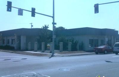 Webb Norman F Real Estate Courses - Salem, OR