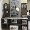 IZ Schwartz Appliances