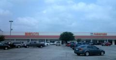 Big Lots - Lewisville, TX