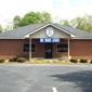 1st Franklin Financial - Eastman, GA