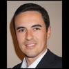 Gustavo Soares - State Farm Insurance Agent
