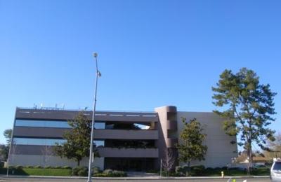 East Bay Dermatology Med Group - Fremont, CA