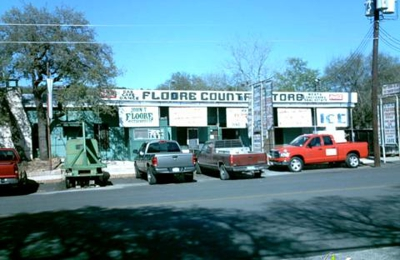 Floore Country Store - Helotes, TX