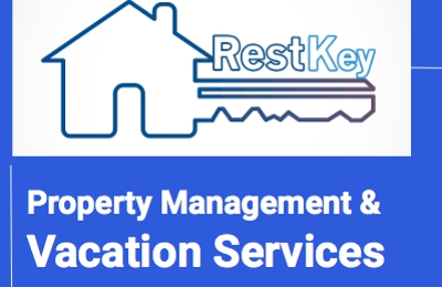 Rest Key Property Management / Vacation Rental Company - Oldtown, ID