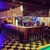 The Back Door Bar & Grill