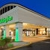 Holiday Inn South Plainfield-Piscataway