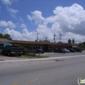 Washintom Food Store - Hollywood, FL