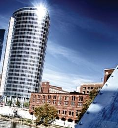 Member First Mortgage - Grand Rapids, MI