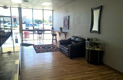 Vapers Vape Shop & Custom E-Liquid - Farmington, NM