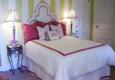 Drc Fabrics - Designer Drapery & Upholstery Fabrics - Lexington, KY