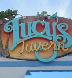 Lucy's Tavern - San Diego, CA