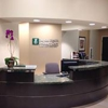 Baptist Health Primary Care