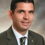 Edward Jones - Financial Advisor: Sean F Dumont, AAMS®