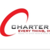 Charter Everything