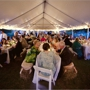 Colorful Palate Catering