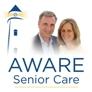 Aware Senior Care - Cary, NC