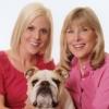 Team Tatro - Kathy Tatro & Adrienne Jordan Phenix   RE/MAX Realty Affiliates CC